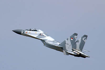 http://www.dutchaviationsupport.com/2008-2/Fuerza-2/Flankers/flanker-fly-1.JPG